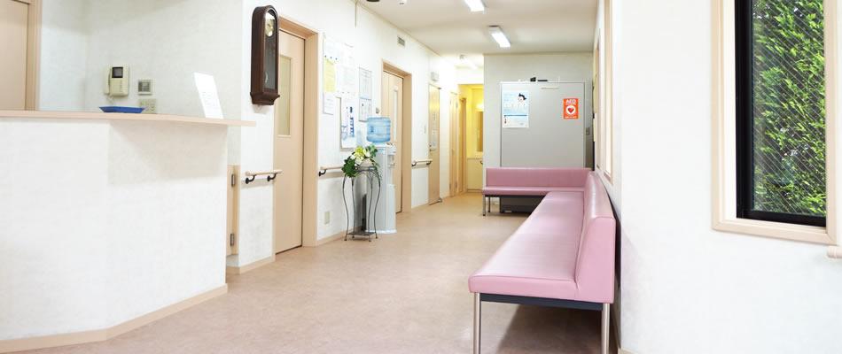 医院 渡辺
